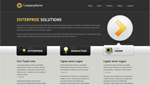 Outliers  Css3Template
