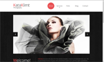 Kataklimt  Css3Template Downloads: 4966